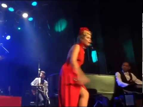 Paloma Faith, Love only leaves you lonely, Kaufleuten, Zurich, 17.02.2015 mp3