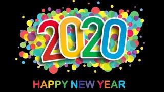 Happy New year 2020 happy new year 2020 dj Remix Song 2020 New Year Hard Bass Status