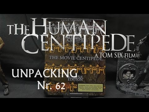 the-human-centipede-trilogy-steelbook---unpacking-#-62