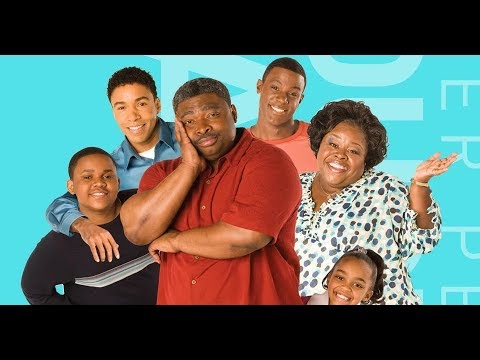 Download The Paynes   Season 1 Episode 9   The World Wide Payne