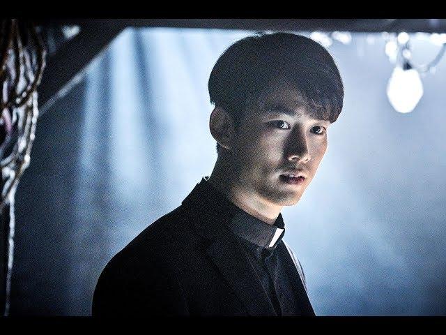 キム・ユンジン、オク・テギョンら共演!映画『時間回廊の殺人』予告編