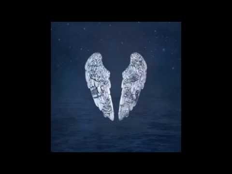 Coldplay - Always in my Head (Audio) Deluxe Version