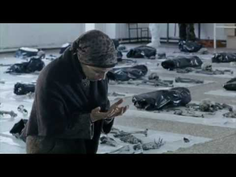 Halimina cesta 2012 CZ Drama from YouTube · Duration:  1 hour 32 minutes 58 seconds