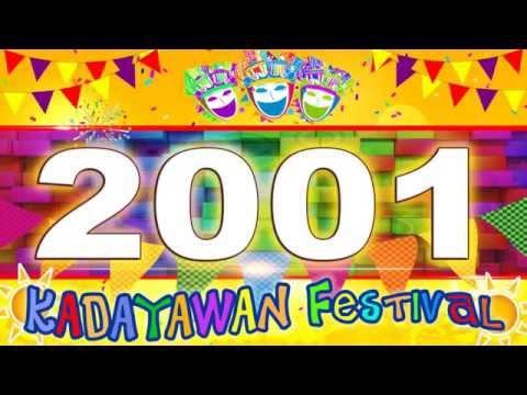 2001-KADAYAWAN-CRYSTAL