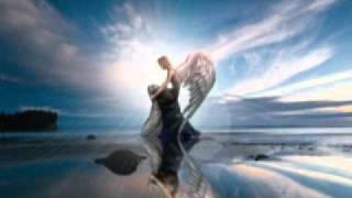 CHEMO GULIS ANGELOZO.mp4