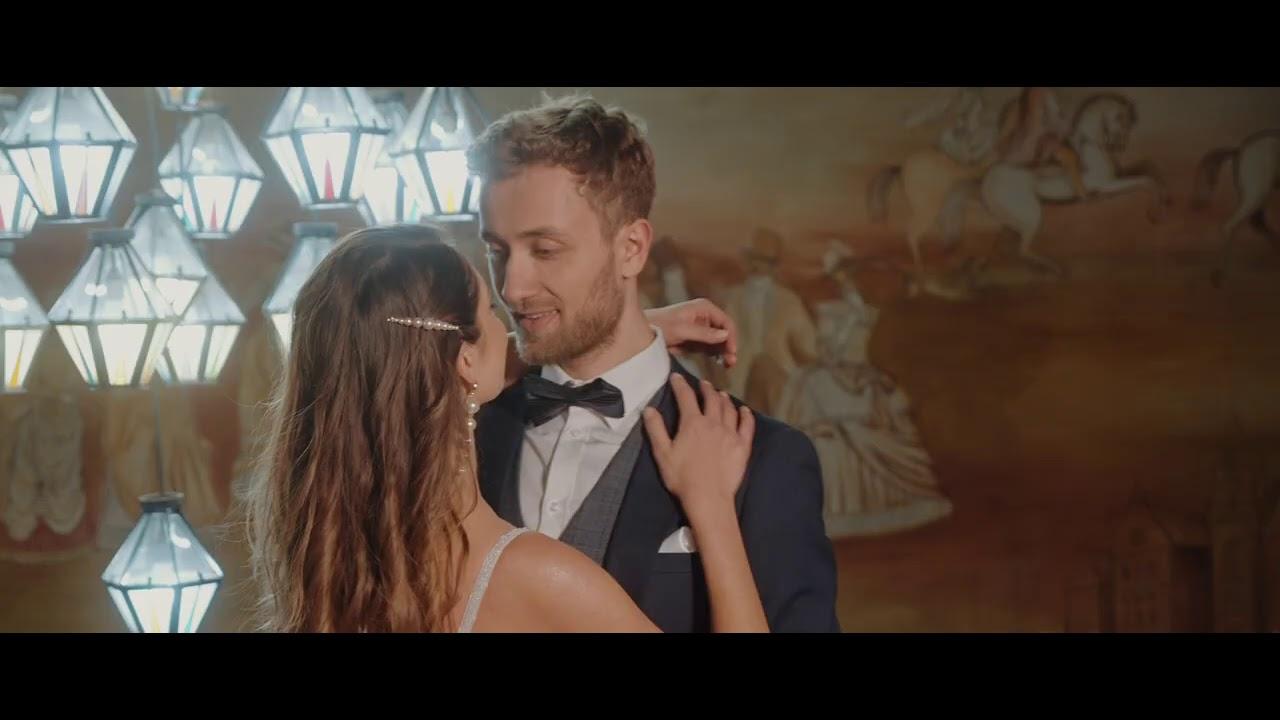 Download Luka Rosi - A Ty Bądź (wersja balladowa)