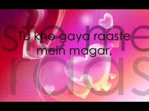 Yeh Ishq Hai Ishq Hai - Maryada (Full Song)_(360p).flv - YouTube.flv