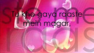 Yeh Ishq Hai Ishq Hai - Maryada (Full Song)_(360p).flv - YouTube.flv