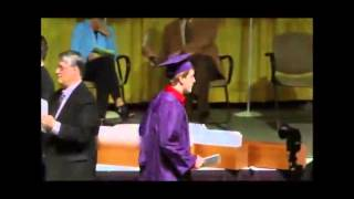 Download Pakistani Funny Clips Free Short Funny Jokes Funny Latest Video Funny Animals Videos