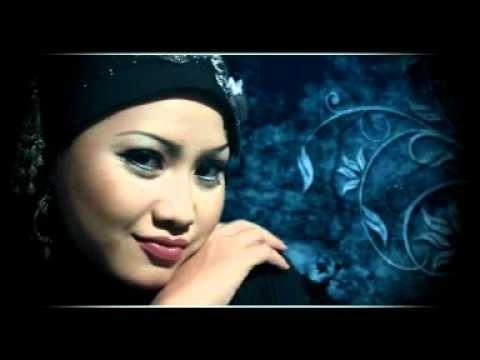 Emong Diwayu Organ Tarling Aas Rolani 2015