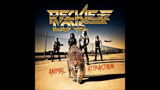 Reckless Love - Animal Attraction (Full Album) (2011)