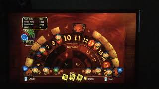 Fable 2 (Xbox 360) Playthrough: Pub & Travel (Games) Final (More Bloodstone) Play (Female Hero)