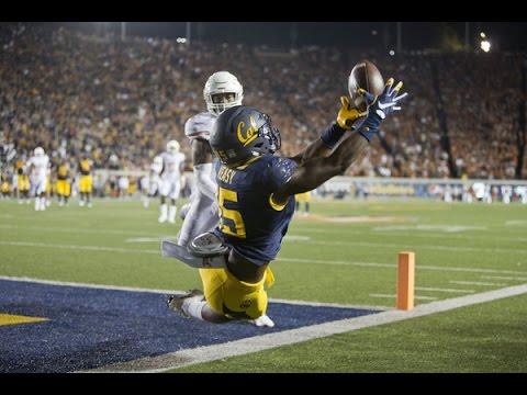 The Best of College Football | Week 3 (HD)