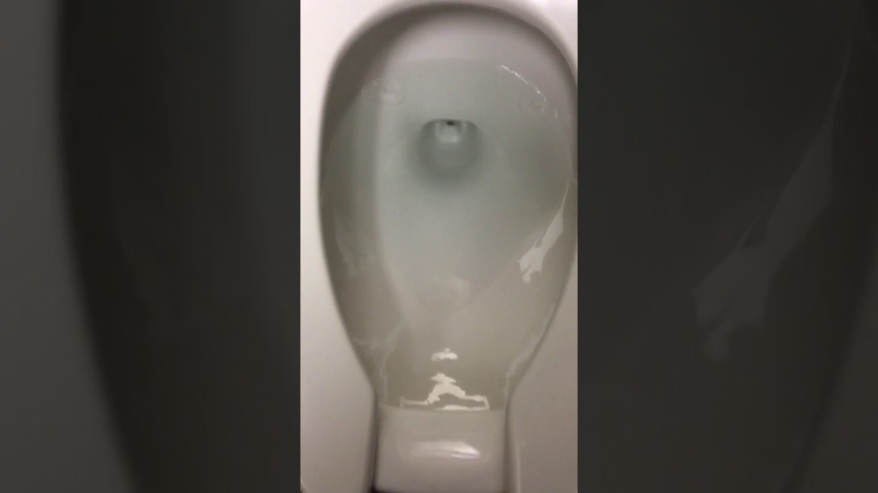 1234: 1999 & newer Kohler fixtures at Home Depot Victor NY - YouTube