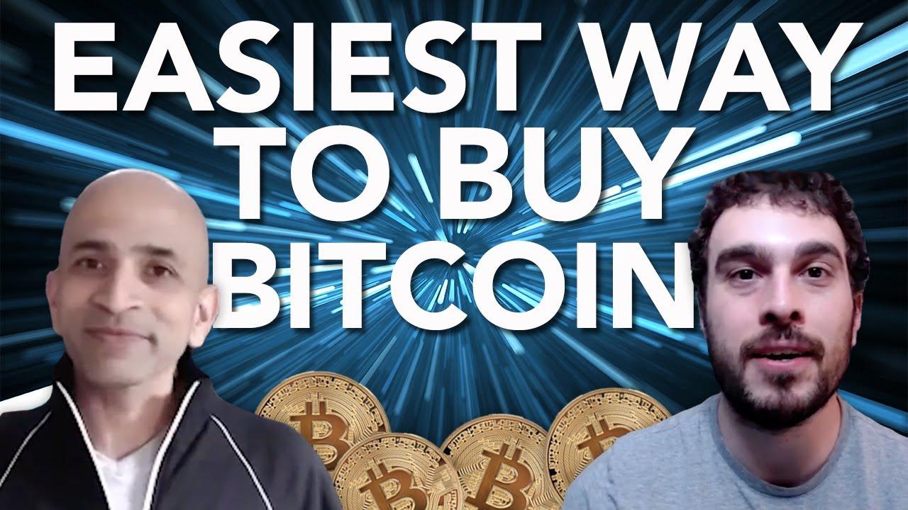 kit harington bitcoin trader
