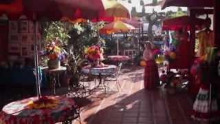 Bazaar Del Mundo Ariana Thumbnail
