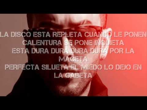 www reggaeton lyrics com: