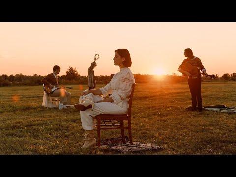 SILBERMOND - Bestes Leben (Offizielles Musikvideo)