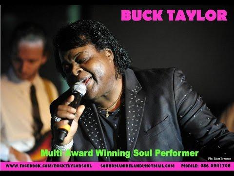 Buck Taylor   2