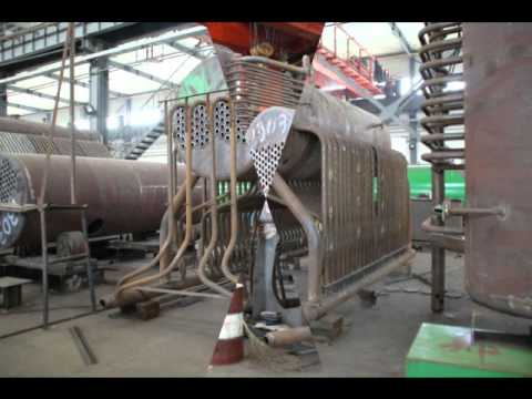 coal fired boiler for sale in china/coal fired boiler manufacturer ...