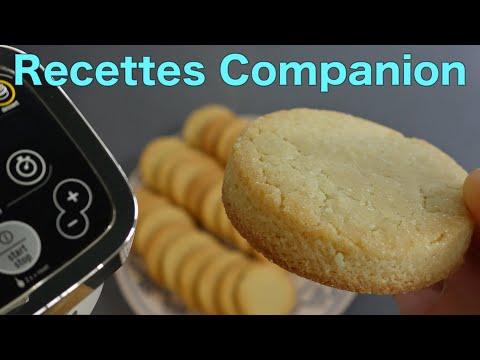 recettes-companion-de-brice---biscuits-sablés