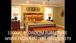 Bedroom Furniture   Buy Bedroom Furniture Online India 18