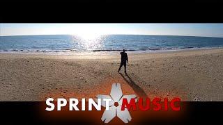 Passcall feat. Adeline - Sunt Cine Vreau Sa Fiu Videoclip Oficial