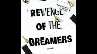 J. Cole - Blowin Smoke (The Revenge Of The Dreamers) Free Download