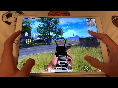 "ipad-pro-10.5""-handcam-gameplay-+-gaming-review-