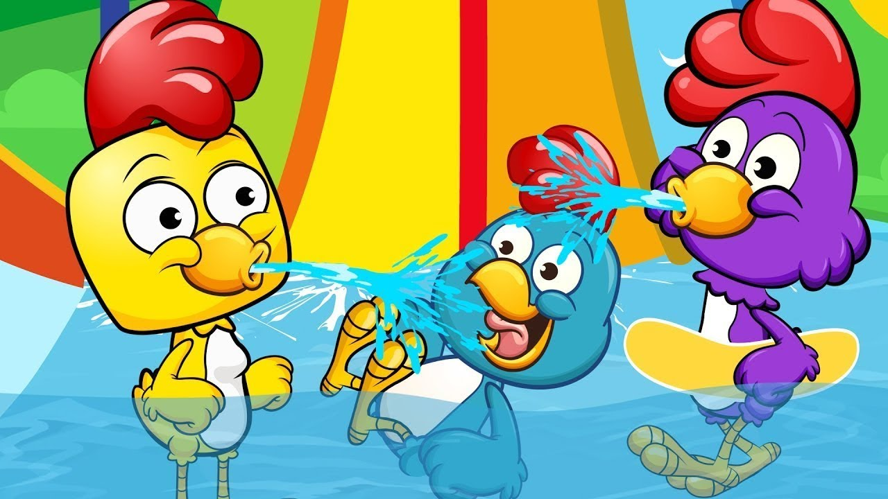 Free Full Cartoon Movies free cartoon movie on youtube ✪ disney movies full length ✪ comedy cartoon  movies - vol.20