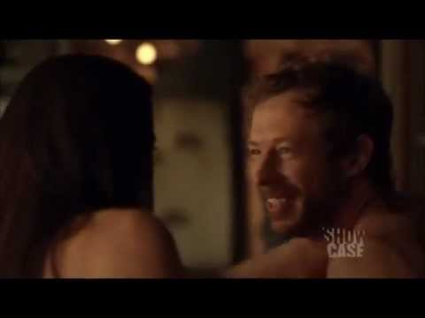 Bo&Dyson(Lost Girl). mumford and sons - YouTube