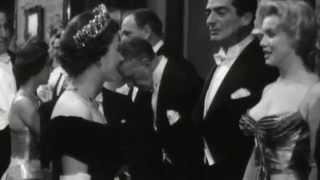 Queen Elizabeth Ii Becomes Longest Reigning British Monarch In History