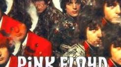 Pink Floyd - Flaming (Mono)