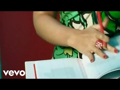 Girls Aloud - The Show