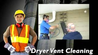 Air Duct Cleaning Haltom City | 817-357-4372 | Air Duct Testing