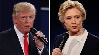 2017-10-18-21-00.Trump-Begs-Hillary-To-Run-Again