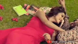 Har Khata ki Hoti Hai Koi Na Koi Wajah || new WhatsApp status