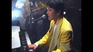 山本達彦 - LADY MADONNA
