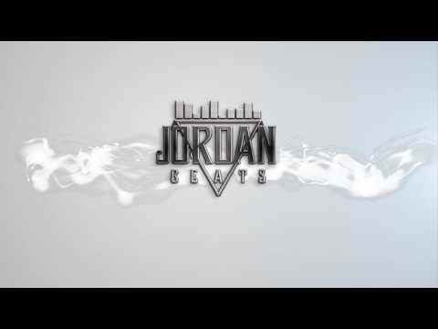 "Jordan Beats - ""Dreams"" Rap Beat"
