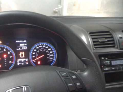 2008 honda crv lx for sale lease takeover reprise de bail montreal laval youtube. Black Bedroom Furniture Sets. Home Design Ideas