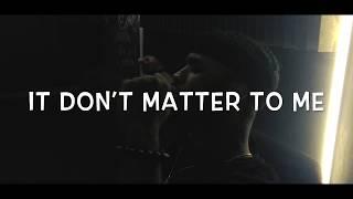Baixar Drake Feat. Michael Jackson - Don't Matter To Me (J.O.N REMIX / Cover)