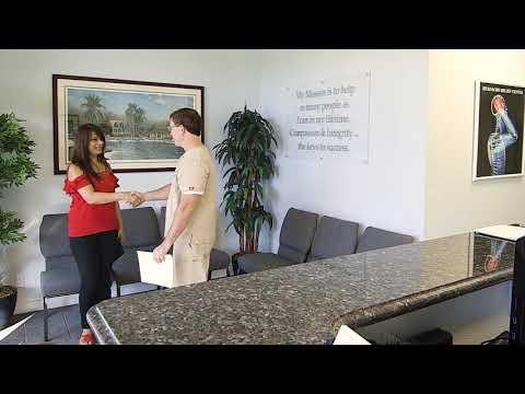 Preferred Chiropractic - Short | Palm Beach Gardens, Fl