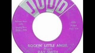 """Ray Smith - """"Rockin"""