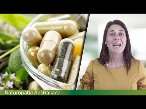 Probiotici: come scegliere i migliori
