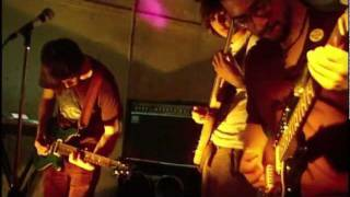 Until Sunrise - The Elysian Fields Live at Charm City