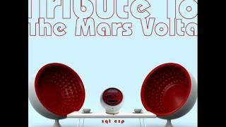 SQTESP: The String Quartet Tribute To The Mars Volta - Cicatriz ESP
