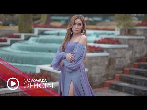 Balena - Yang Kunanti (Official Music Video NAGASWARA) #music