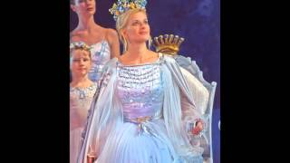 Lehár: Vilja Song  sung by Kornelia Perchy (live concert in Japan)