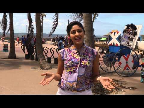 Durban - A Romantic Tour