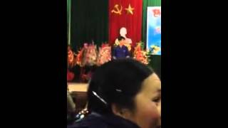 Bài hát tặng mẹ cover by Hùng Rơm